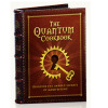 quantumcook
