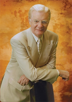 The 11 Forgotten Laws With Bob Proctor