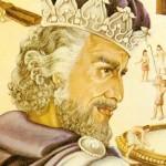 king_solomon