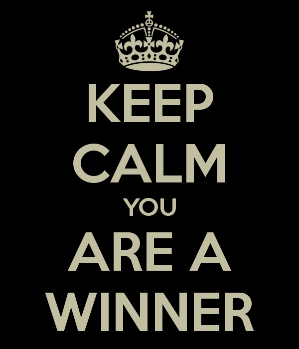 keep-calm-you-are-a-winner-2