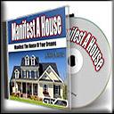manifest-a-house-cd