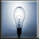 lightbulb2